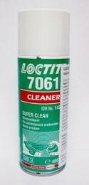 Loctite 7061 400 ml - èistiè - zvìtšit obrázek