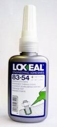 Loxeal 83-54 50 ml - lepidlo na zajištìní šroubù a závitù