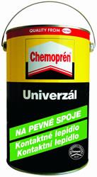 Chemoprén Univerzál 4,5 l - zvìtšit obrázek