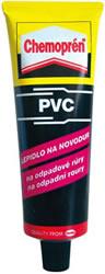 Chemoprén PVC  125 ml - zvìtšit obrázek