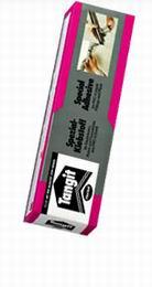 Tangit PVC-U 125 g - lepidlo na PVC - zvìtšit obrázek