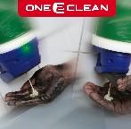 One2Clean dávkovaè manual 1,5 ml
