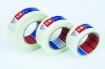 Tesa páska opravná na sádrokarton 60099 bílá 48mmx45m