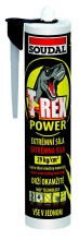 T-REX POWER bílý 290 ml