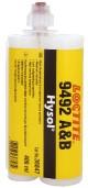 Loctite 9492 vysokoteplotní epoxid, 50 ml