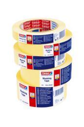 Tesa maskovací lepící páska 04323 19mmx50m - zvìtšit obrázek