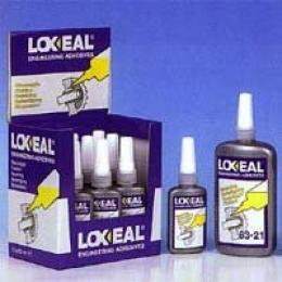 Loxeal 89-51 tuba 75 ml - lepidlo na ložiska