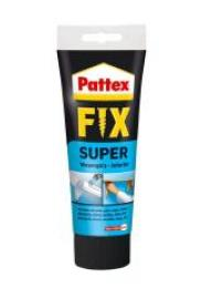 Pattex super Fix 50 g