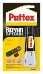 Pattex Repair Special Plasty 30g