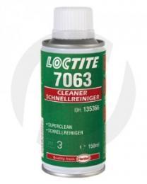 Loctite 7063 400 ml - èistiè - zvìtšit obrázek