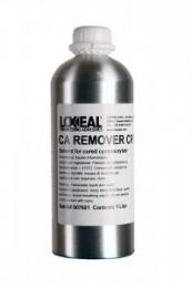 Loxeal rozlepovaè CA lepidel 50 ml