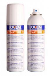 Loxeal aktivátor 11 200 ml - sprej