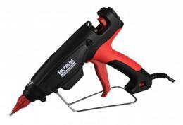 TAV PT-360 ERGO tavná lepící pistole