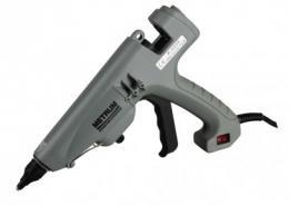 TAV K-2250 tavná lepící pistole