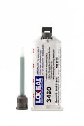 LOXEAL 34-60, 50 ml - zvìtšit obrázek