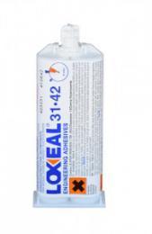 LOXEAL 31-42 - zvìtšit obrázek