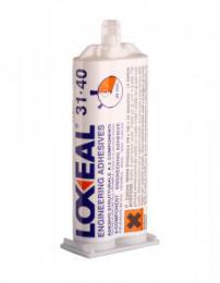 LOXEAL 31-40, 50 ml