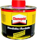 Chemoprén Øedidlo 0,5 l
