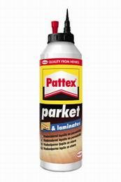 Ponal Parket + laminate 750 g - lepidlo, na parkety a lamino - zvìtšit obrázek