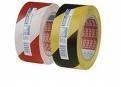 Tesa páska znaèkovací 60760 èerno-žlutá 50mmx33m