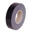 Univerzální montážní textilní lepící páska 8349 èerná 48mmx50m