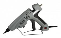 TAV K-3350 tavná lepící pistole