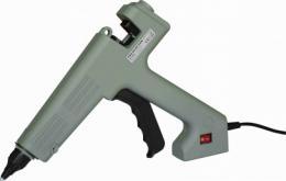 TAV K-1000 tavná lepící pistole - zvìtšit obrázek