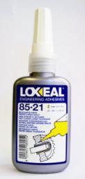 Loxeal 85-21 250 ml - lepidlo na spoje